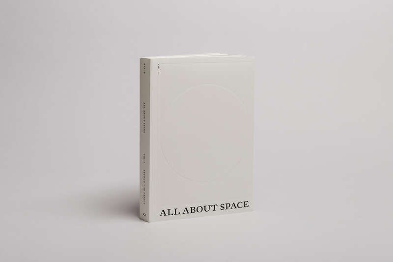 All About Space 3